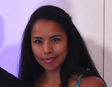 Narcisa Pugo