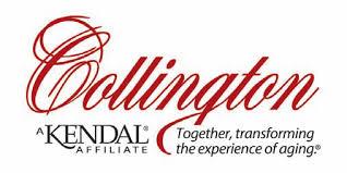 collington-logo