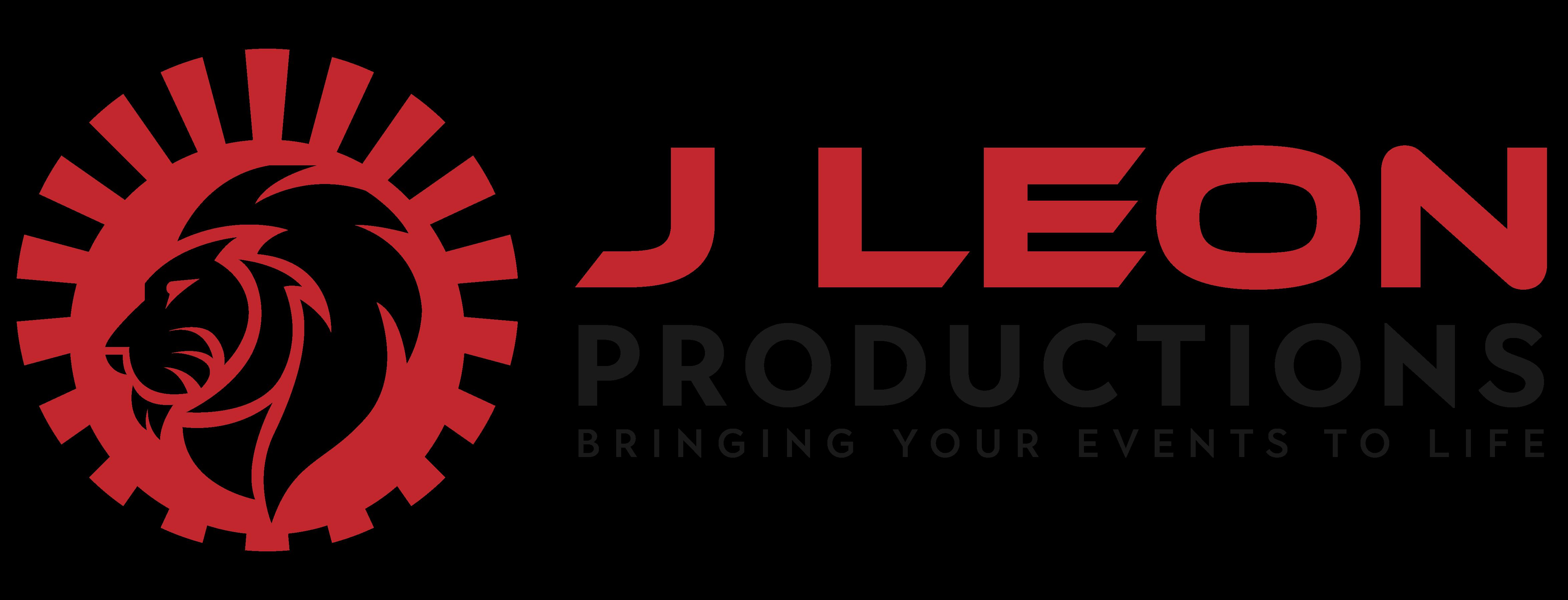 J Leon Productions